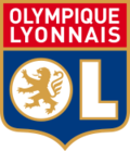 Classificação Ligue 1 – Lyon